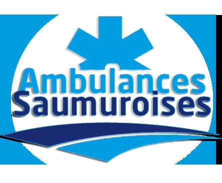 Ambulance Saumur