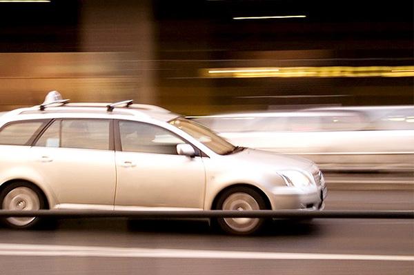 taxis saumur